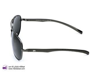 عینک آفتابی پلاریزه زنانه