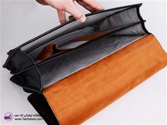 کیف مردانه و زنانه