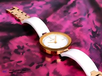 ساعت جدید مارک اسپیریت