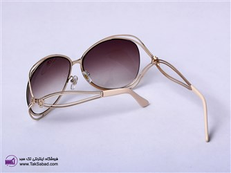 عینک آفتابی زنانه روبرتو کاوالی