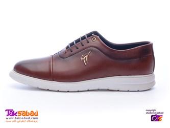 کفش مردانه طرح مارک