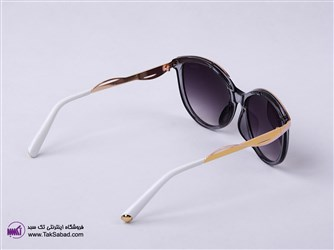عینک آفتابی christian dior
