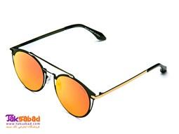 عینک آفتابی استیون