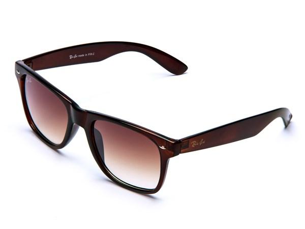 عینک آفتابی rein bei