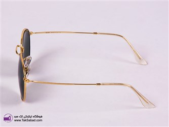 عینک آفتابی ریبن 3447