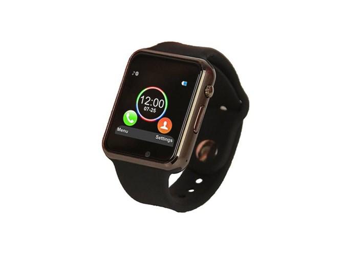 ساعت هوشمند جی تب