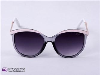 عینک آفتابی مارک Dior