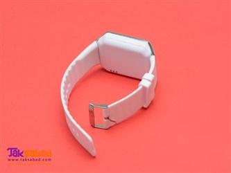 ساعت هوشمند ارزان m9