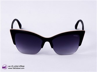 عینک آفتابی فندی fendi