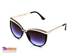 عینک آفتابی زنانه گرانجو