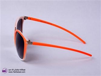 عینک آفتابی مارک آی می