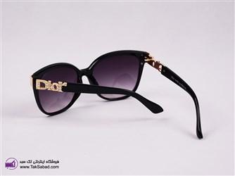 عینک آفتابی مارک دیور