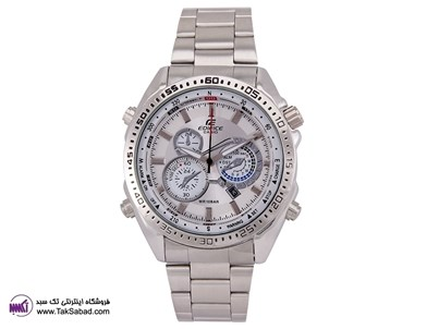 CASIO EDIFICE 500 WATCH