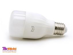 لامپ ال ای دی هوشمند شیائومی