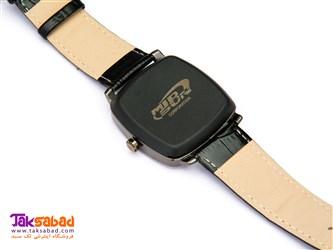 ساعت هوشمند چینی