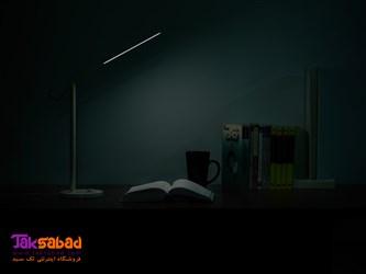 چراغ مطالعه xiaomi