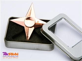 فیجت اسپینر ستاره