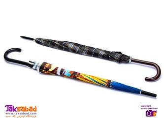 خرید اینترنتی چتر