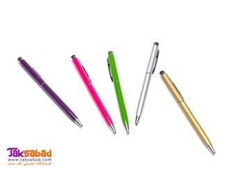 قلم لمسی تاچ اسکرین استایلوس