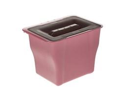 سطل زباله کابینتی
