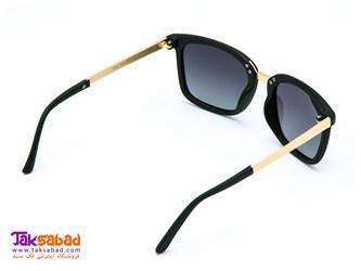 عینک آفتابی یووی 400