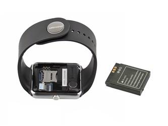 باتری ساعت مچی هوشمند RYX-NX9