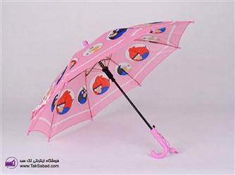 چتر بچه گانه انگری برد