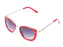 عینک آفتابی زنانه چنل