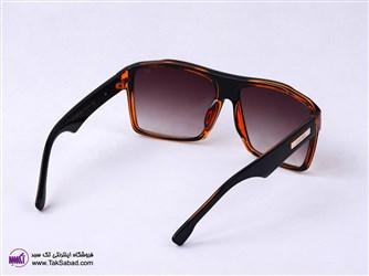 عینک آفتابی دیزل DIESEL