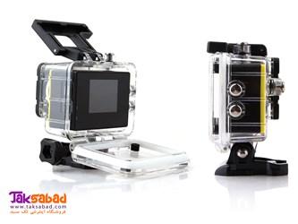 دوربین  SJCAM SJ4000