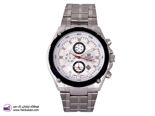 CASIO EDIFICE 300 WATCH