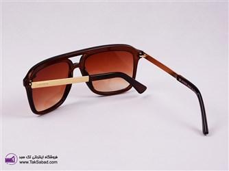 عینک آفتابی لاگوست مدل f1956