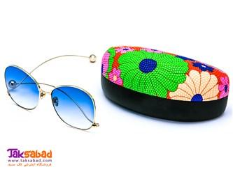 عینک آفتابی چنل اصل