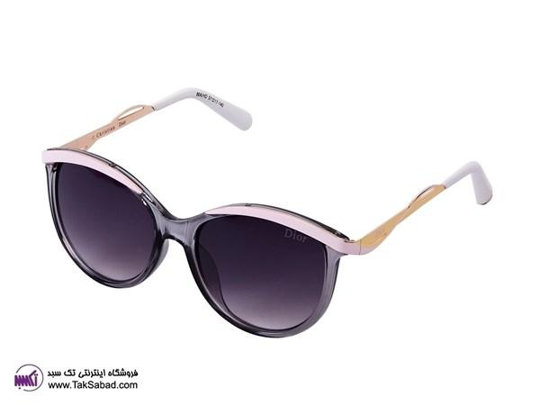عینک آفتابی کریستین دیور