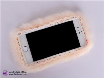 قاب موبایل  iphone 6/6s
