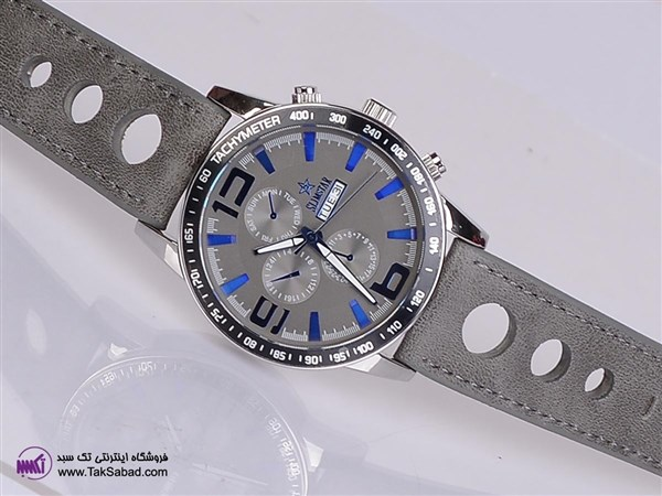 SLIMSTAR QJ667 WATCH
