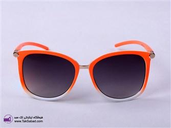 عینک آفتابی آی می