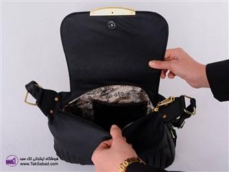 کیف دخترانه مجلسی