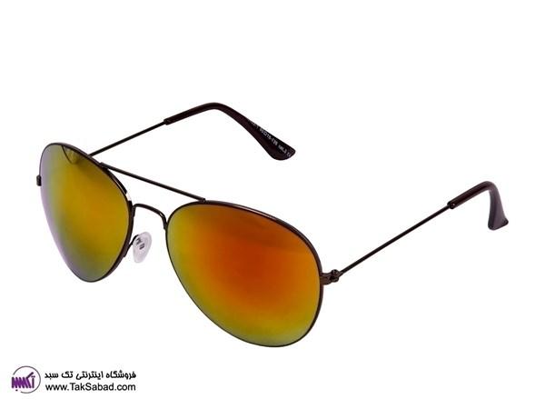 عینک آفتابی ریبن خلبانی