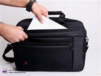 کیف لپ تاپ جدید