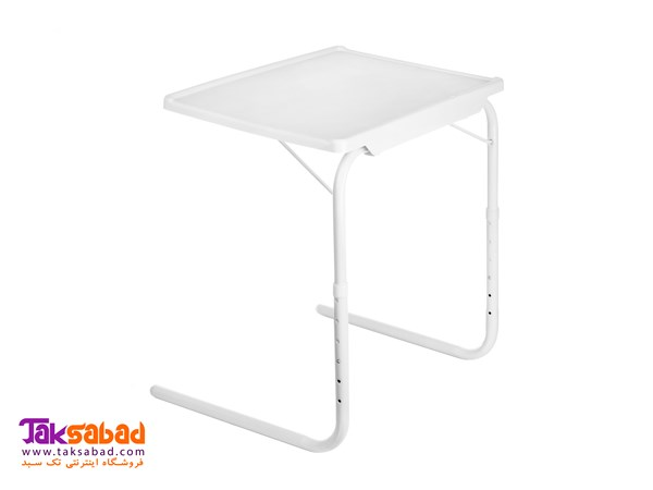 میز تاشو table mate