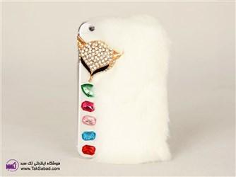 قاب موبایل آیفون 6