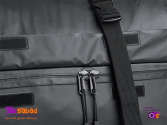کیف مسافرتی باربند ماشین