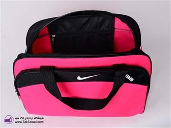 ساک ورزشی مارک Nike