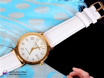 ساعت-مچی-دخترانه-مارک-laros
