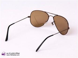 عینک آفتابی مارک ریبن 3025