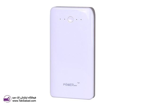 JOLLY FLYING Z4 POWER BANK-23000mAh