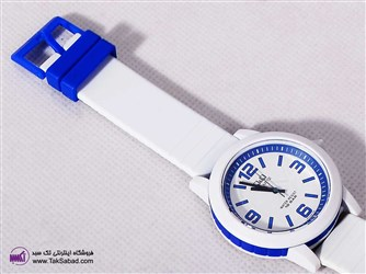 QUARTZ Q&Q WATCH