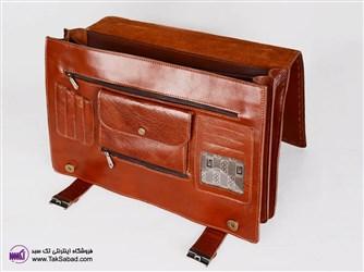 کیف رسمی مردانه و زنانه