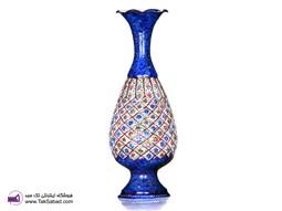 گلدان مینا اصفهان